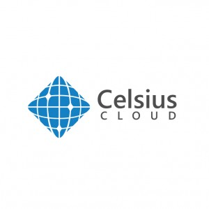 Celsius Cloud