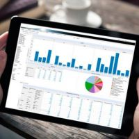 Predictive Analytics and Reporting
