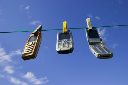 Telemarketing in Digital Age