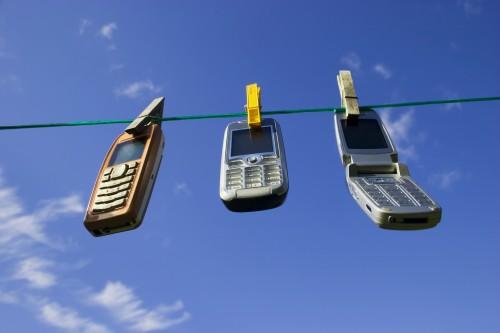 Telemarketing in Digital Age