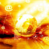 Web Based Platform