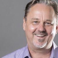 Mark Ogne, ABM Consortium