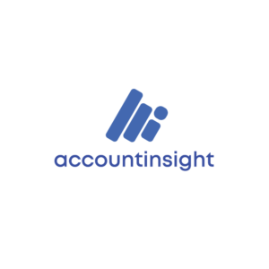 AccountInsight Partner