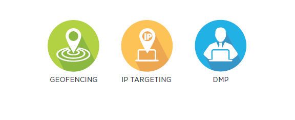 IP Targeting: accuracy can be a challenge | Celsius GKK