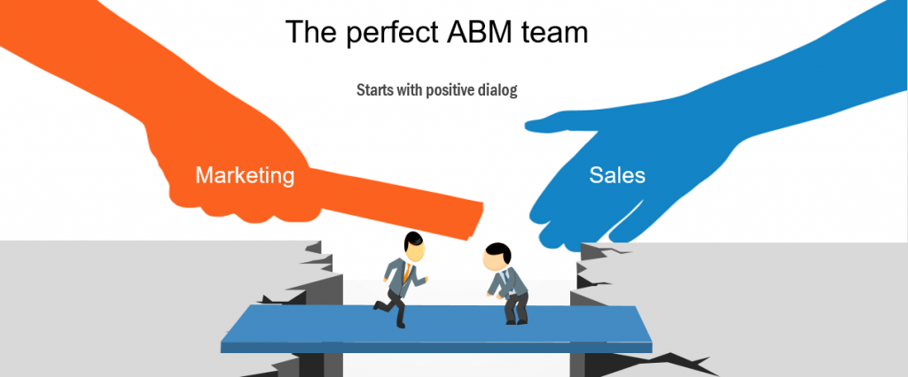 ABM Team